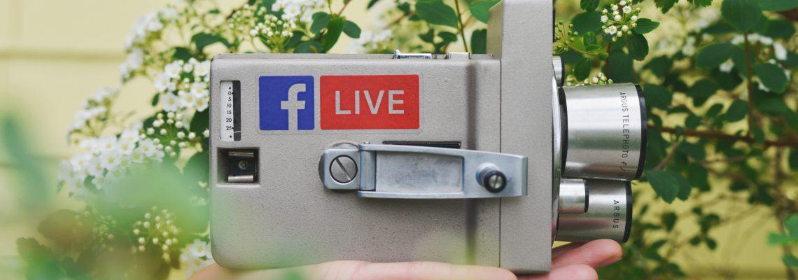 facebook beats traditional advertising